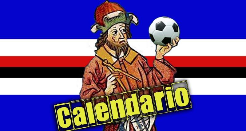 CalendarioSamp