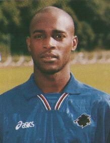 Oumar Dieng