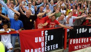 unitedofmachester
