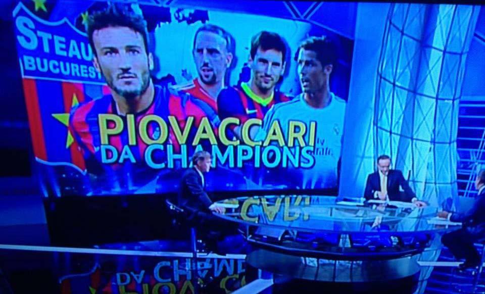 champions piova