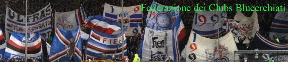 Federclubs