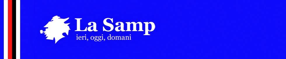 La+Samp+2013