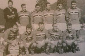sampdoria1963