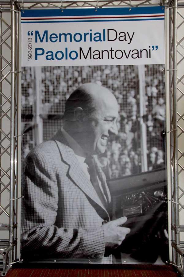 MantovaniMDay08