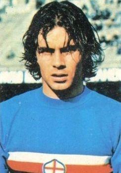 244px-Carlo_Bresciani_Sampdoria
