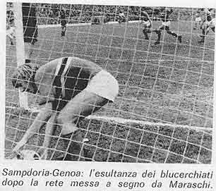 nicolini goal derby